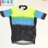 เสื้อปั่นจักรยาน ขนาด M ลดราคาพิเศษ รหัส H591 ราคา 370 ส่งฟรี EMS