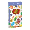 KP172 Tropical Mix Jelly Beans - 4.5 oz เจลลี่บีนรวมรส tropical