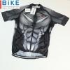 เสื้อปั่นจักรยาน ขนาด M ลดราคาพิเศษ รหัส H536 ราคา 370 ส่งฟรี EMS