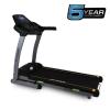 เครื่องลู่วิ่งไฟฟ้า 3.0HP S630 Foldable & Full option Running Machine
