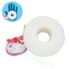 I398 สกุชชี่ Donut DIY By Popular ขนาด 9 cm (Super Soft) ลิขสิทธิ์แท้