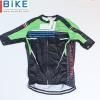 เสื้อปั่นจักรยาน ขนาด M ลดราคาพิเศษ รหัส H414 ราคา 370 ส่งฟรี EMS