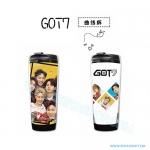 KGTX40 แก้ว Got7 ของแฟนเมด ติ่งเกาหลี-Eye For You