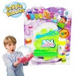 ZZ010 Juggle Bubble ถุงมือจับฟองลูกโป่ง มหัศจรรย์