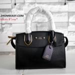 กระเป๋าถือ LYN VERA HAND BAG ชนชอป 2018