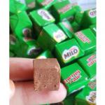 Milo Energy Cube ไมโลคิวป์ (5ห่อ มี 500เม็ด) ราคาพิเศษสุด (รหัส 2suGJyg)