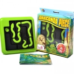 BO182 Anaconda Piece เกมต่องู