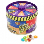 KP175 Jelly Belly Bean Boozled Candy Spinner ขนมลูกอมแฮรรี่ เวอร์ชั่น 4