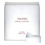 Shiseido Facial Cotton - 165 แผ่น