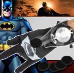 TMB02 ของเล่น ถุงมือ BATMAN (แบทแมน)