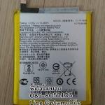 แบตเตอรี่ Asus Zenfone 3 Max 5.5 (ZC553KL)