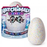 HA003 ไข่ฟัก ฮาจิมอล Hatchimals Mystery Egg Assorted 2018
