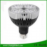 หลอดไฟ PAR30 LED Spotlight 35W