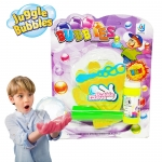 ZZ011 Juggle Bubble ถุงมือจับฟองลูกโป่ง มหัศจรรย์