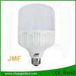 หลอดไฟ LED ขั้วE27 High Watt Bulb 35w แพ็ค 5 หลอด