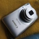 กล้องถ่ายภาพ
