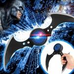 TMB01 ของเล่น ซุปเปอร์ฮีโร่ BATMAN (แบทแมน)