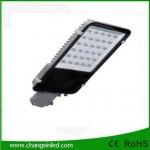 โคมไฟถนน LED Street light 36w ราคาประหยัด