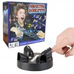 BO170 เกมวัดดวงไฟช็อต (AMAZING ROULETTE) เล่นสนุกหรรษา กับเพื่อนๆ และครอบครัว