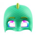 TMP02 PJMARKSของเล่น หน้ากาก มีไฟ