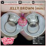 Jelly Brown (mini)