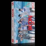 KINO2 โปสการ์ด IKON ของติ่ง IKON ราคาถูก