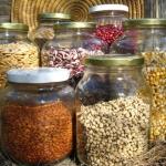 สินค้าขายส่ง - Wholesale Seeds