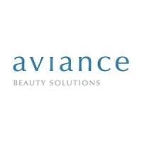 Premium Aviance for Facial & Skincare
