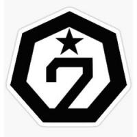 Kpop got7 / ขายของติ่งgot7 / ของติ่งเกาหลีgot7ราคาถูก