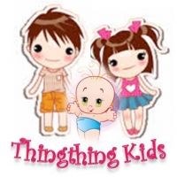 Thingthing Kids