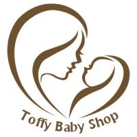 ร้านTOFFY BABY