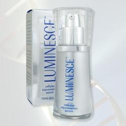 LUMINESCE Serum เซรั่มลูมิเนสส์