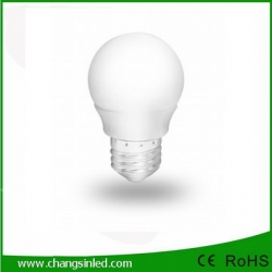 หลอดไฟ Super Saved LED Bulb 3W