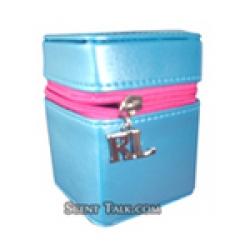 RAPID LASH - Lipstick box