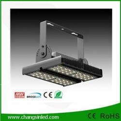 โคมไฟสปอร์ตไลท์ LED ไฟส่องเอนกประสงค์ 60W-80W