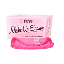 Makeup Eraser ผ้าเช็ดทำความสะอาด Makeup