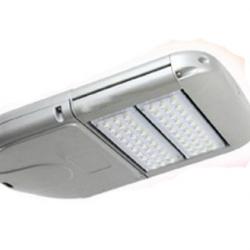 ไฟส่องถนน LED Street light ReTech 60w