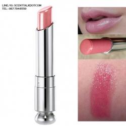 Dior Addict Lipstick #Rose Deshabille 260 (sheer shimmering pink) (Box)
