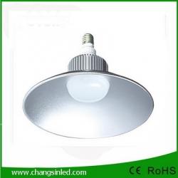 โคมไฟ HIGH BAY LED Light 30W ขั้ว E27