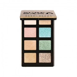 Bobbi Brown Limited Edition Surf Eye Palette