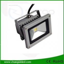 โคมไฟ LED สปอร์ตไลท์ FloodLight 10W