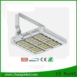 โคมไฟ LED Tunnel Flood Light 3โมดูล 90W