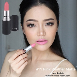 Mee Hydro Matte Lip Color #11 Pink Panther Matte