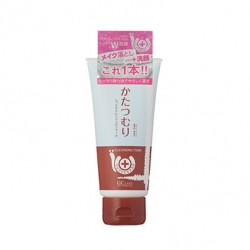 GC Labo Snail Cleansing Foam