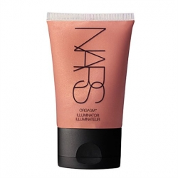 NARS Illuminator Orgasm 30ml. (Nobox) สำเนา สำเนา