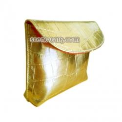 ESTEE LAUDER - Gold Bag