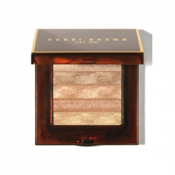 Bobbi Brown Shimmer Brick Compact - Copper Diamond