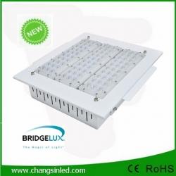 โคมไฟ LED Canopy Light รุ่นสุดประหยัด Eco 90W