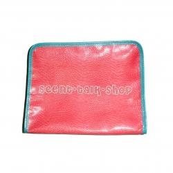 ESTEE LAUDER Pinky girl bag
