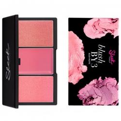 New!! Sleek Blush By 3 in Pink Lemonade